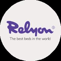 Relyon Beds Logo