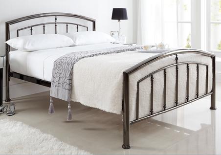 Metal Bedsteads