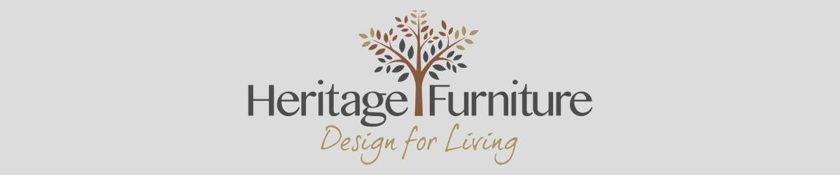 Heritage Furniture