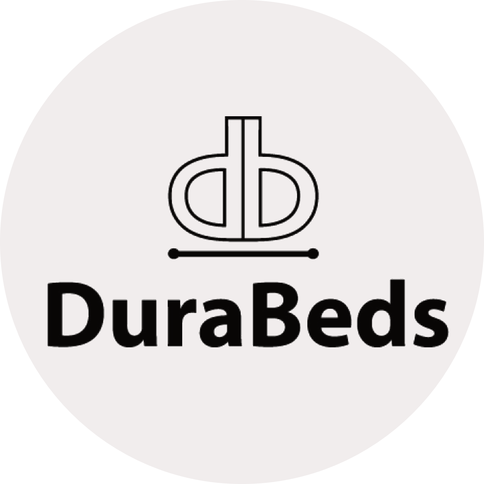 Dura Beds Logo