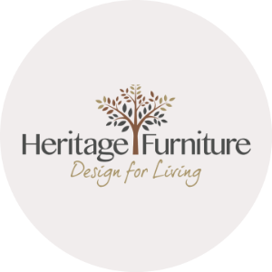 Heritage Furniture