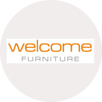 Welcome Furniture